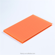 lexan polycarbonate sheet swimming pool cover
