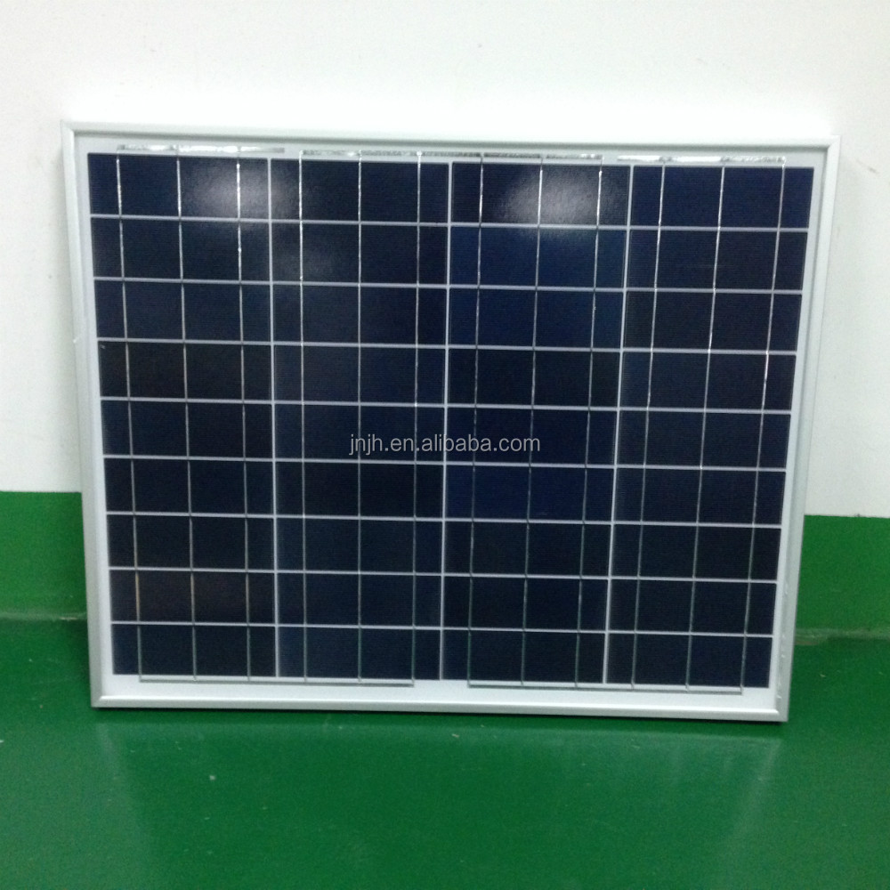 156p 54 series poly 200w solar panel price list