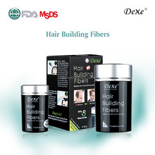 hair protein treatment products of Hot top sale Dexe 2016 OEM ODM