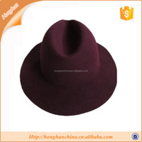 Lovely china make fineness crimping hat