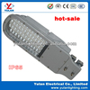 YL-11-002 30w street light mixtape/street light journey/50 watt led street light