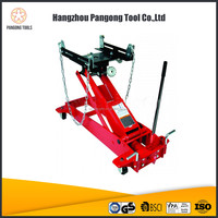 Engine Moving Stand Transmission Jack Parts Hardware Hand Tool