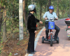 Hot sale folding new design cheap 3 wheel electric micro mini scooter