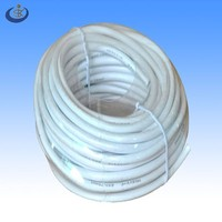 H03vv-F 2 cores 0.75mm round wire and cable