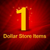 Yiwu agent dollar stores items/ general bathroom products corp