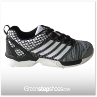 Athletic Air Walk Shoes Maxx Fitness Walking Flyknit Shoes