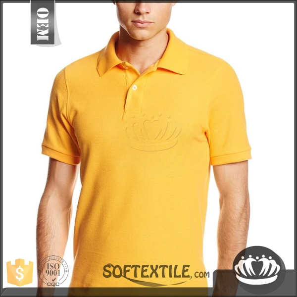 bulk wholesale cheap new style latest design biz collection polo shirt