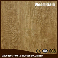 12mm AC3 Best white quality E1 board Laminate Flooring Cheap Price