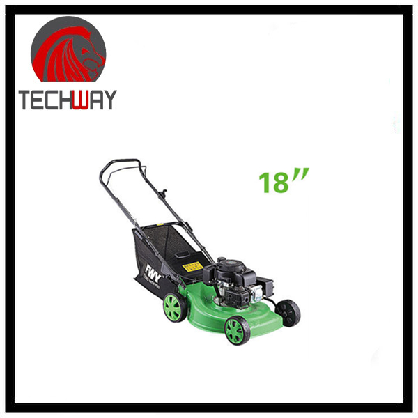 Mowing machine/grass cutter/lawn mower