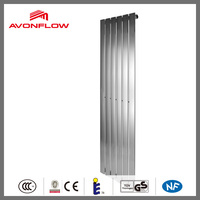 AVONFLOW Designer Radiators, Wall Heaters, Heating System With, AF-US