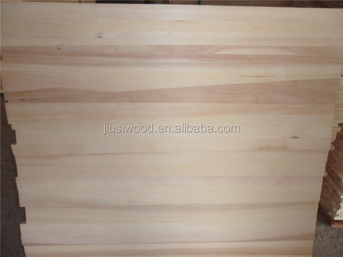 poplar lumber price wood poplar wood boards edge glued panels