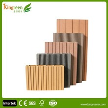 Wood plastic decking boards for backyards ideas superior bamboo flooring in Anti slip