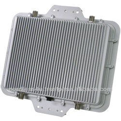 Outdoor Hotspot Access Point 2.4GHz / 5GHz Backhaul ALCON ALINK-A300N R2 MIMO 300mbps 11a/b/g/n