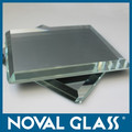 Beveled Glass and Mirror for Decoration