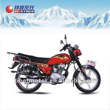 MOTORCYCLE WUYANG MOTORBIKE MOTORCYCLE CLASICAL MODEL motorcycle factory in China(ZF150-3C(III))