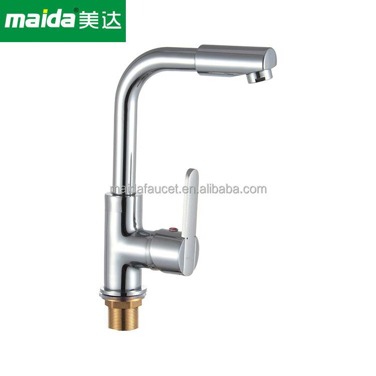 Flexible Hose Water Faucets Buy Flexible Hose Water Faucets Water Faucets Faucets Product On