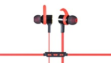 Newest In-Ear Syllable Wireless Bluetooth Headphone, Dual Bluetooth In Ear Earphone. Bluetooth Earpiece