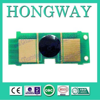 laser cartridge reset toner chip for HP Q5942A/Q5942X