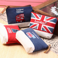online shopping china wholesale best selling products cheap coin purse, canvas coin purse, flag coin purse
