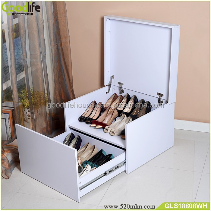 Home Furniture Modern Wholesale Wooden Giant Shoe Box Cheap Buy Wooden Giant Shoe Box Giant