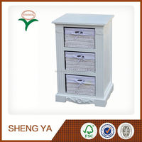 Wooden Map Cabinet China Suppliers