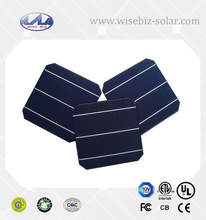 6x6 inch best polycrystalline solar cell price for solar panel/ Celula Fotovoltaica Lowest Price