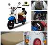 Hot selling Mobility cool 60V 450W electrical bikes/motorcyles/ scooters