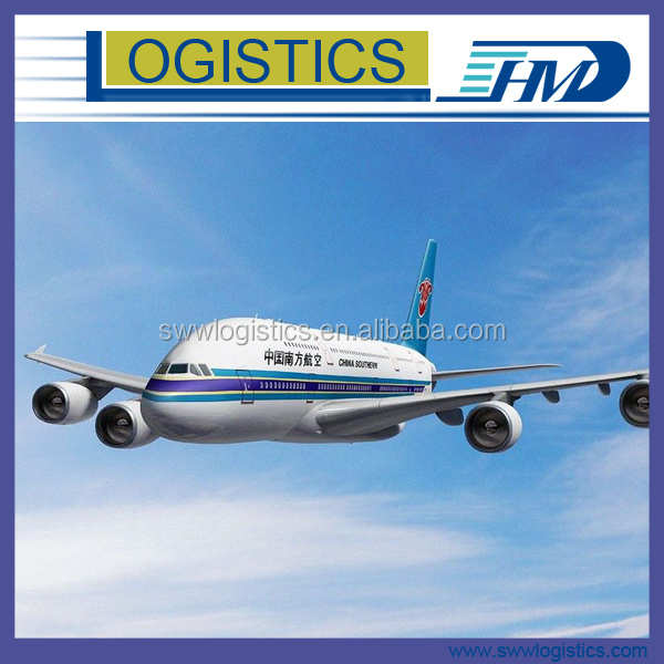 air cargo shipping from china to CASABLANCA