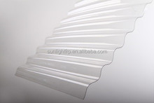 Good quality Polycarbonate Panels