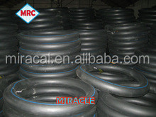 factory supply large inner tube