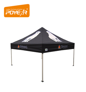 carnival game used grow folding tent for sale