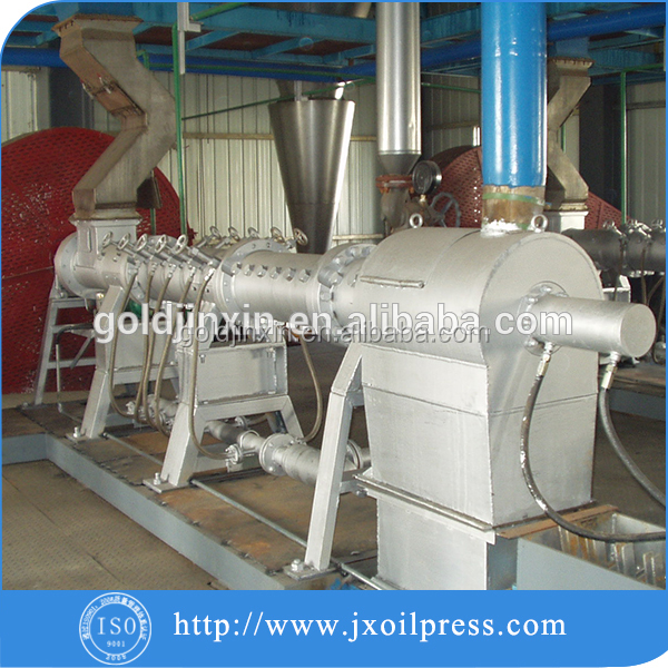 China High Quality durable soya oil mill with cheap price