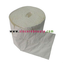 Cotton Pad Roll CTP011