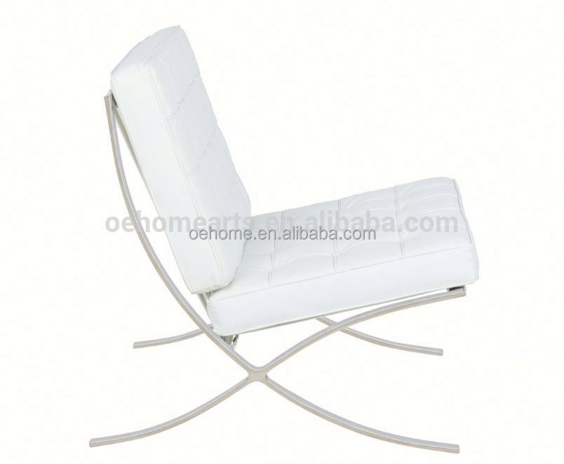 New design classic low price sofa furniture