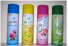 China Shamood Manufacturer Car & Hotel & Room Household Air Freshener