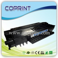 Compatible laser cartridge TX3100H for Phaser 3100S/3100X/3100MFP
