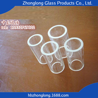 China Wholesale Low Price Glass Pipe For Sale