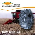 Chinese brand cheap farm rice paddy 7-14 tractor tires