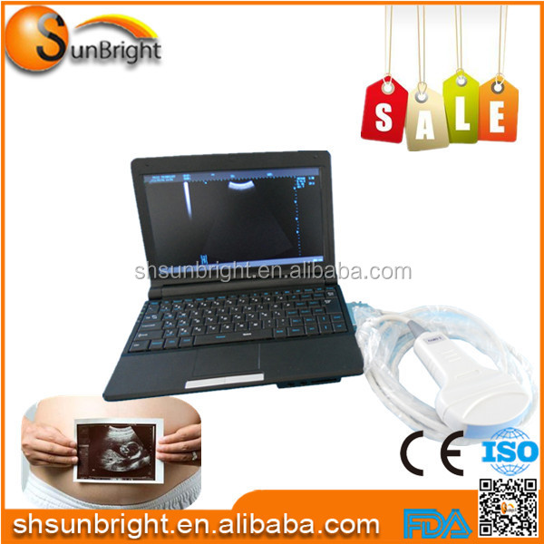 ultrasound machine, cheap ultrasound unit