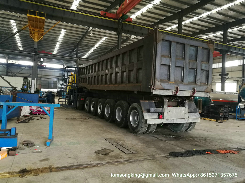 trailer tipper 6 axle-07.jpg