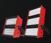 High lumen 115lm/w led flood light with top quality and factory price and ip65 rating and 5 years warranty