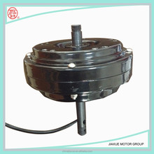 china supplier low price 20w 115v 3C electric ceiling fan motor