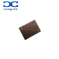 For S7 S7 Edge G930FD G935S Main power supply chip PMIC S535 big power ic