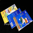good quality and cheap Resin Coated Photo Paper in guangdong