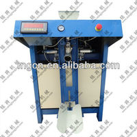 2013 hot sale atuomatic mortar dry packaging machine