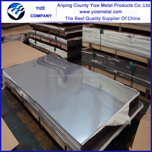 alibaba china market 430 stainless steel sheet