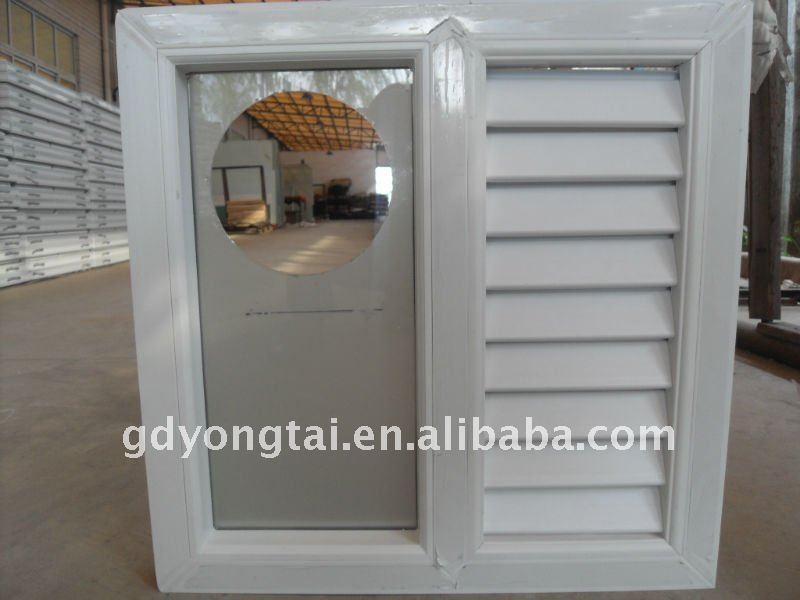 Adorable 90 Bathroom Window Louvers Decorating Inspiration Of Louver Window Buy Louver Window