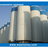 High Quality Beer Yeast Fermentation Equipment