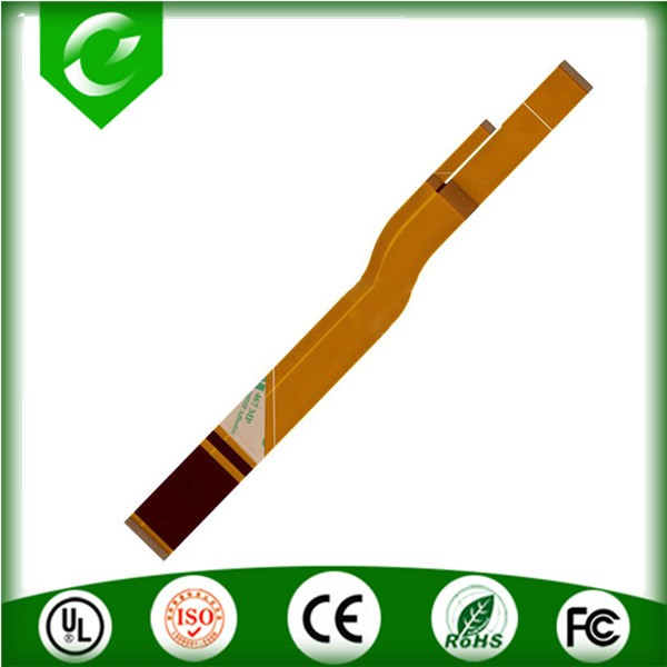 Copiers flat flexible fpc cable
