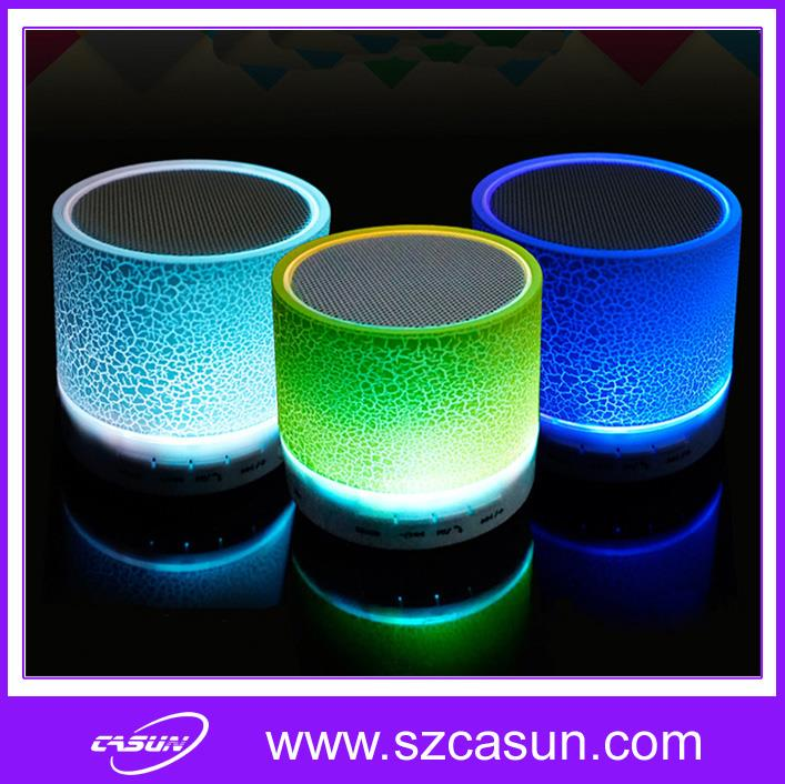 Wholesale cheap silicone bluetooth speaker For iphone smartphone cell phone